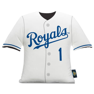 MLB: Kansas City Royals