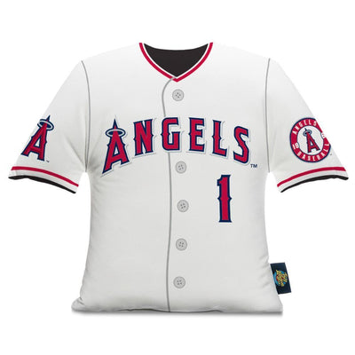 MLB: Los Angeles Angels