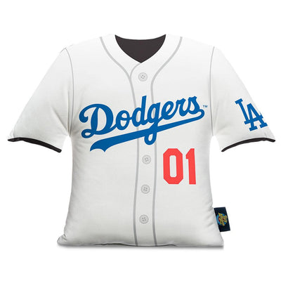 MLB: Los Angeles Dodgers