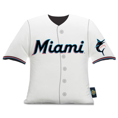 MLB: Miami Marlins