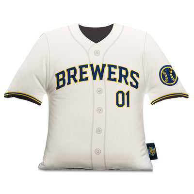 MLB: Milwaukee Brewers