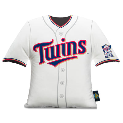 Major League Baseball: Minnesota Twins