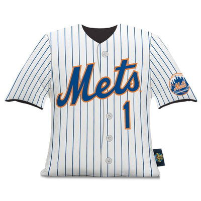 MLB: New York Mets