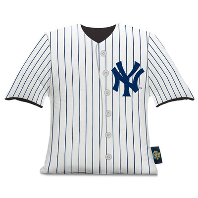 MLB: New York Yankees