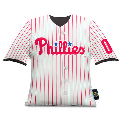 MLB: Philadelphia Phillies