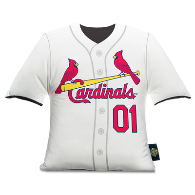 Major League Baseball: Saint Louis Cardinals