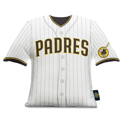 Major League Baseball: San Diego Padres