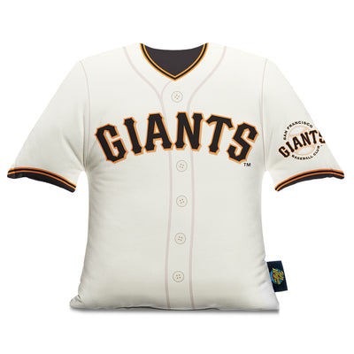 MLB: San Francisco Giants