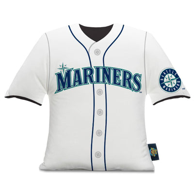 MLB: Seattle Mariners