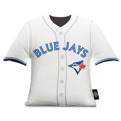 MLB: Toronto Blue Jays