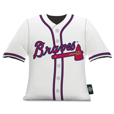 MLB: Atlanta Braves