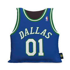 NBA: Dallas Mavericks