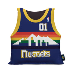NBA: Denver Nuggets