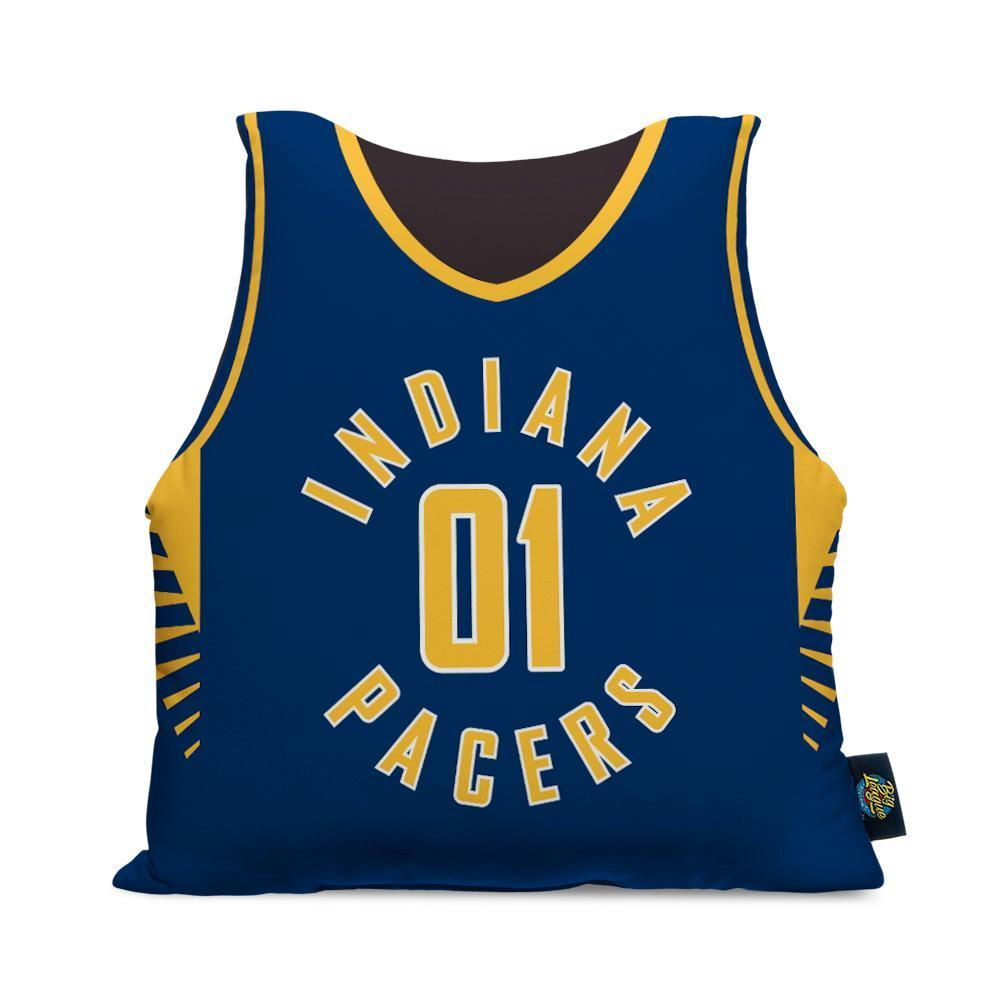 NBA: Indiana Pacers