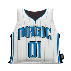 NBA: Orlando Magic