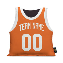 Basketball - Style 2: Shoot The Lights Out