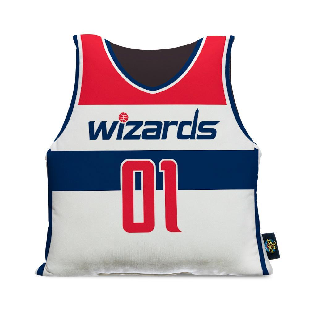 NBA: Washington Wizards