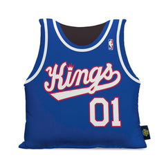 NBA Retro: Sacramento Kings