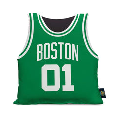 NBA: Boston Celtics