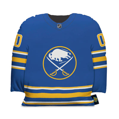 NHL: Buffalo Sabres