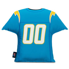 NFL: Los Angeles Chargers