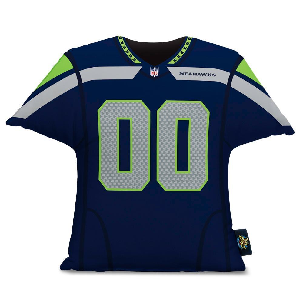 NFL: Seattle Seahawks