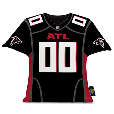 National Football League: Atlanta Falcons
