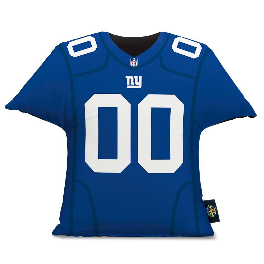NFL: New York Giants