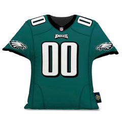 NFL: Philadelphia Eagles