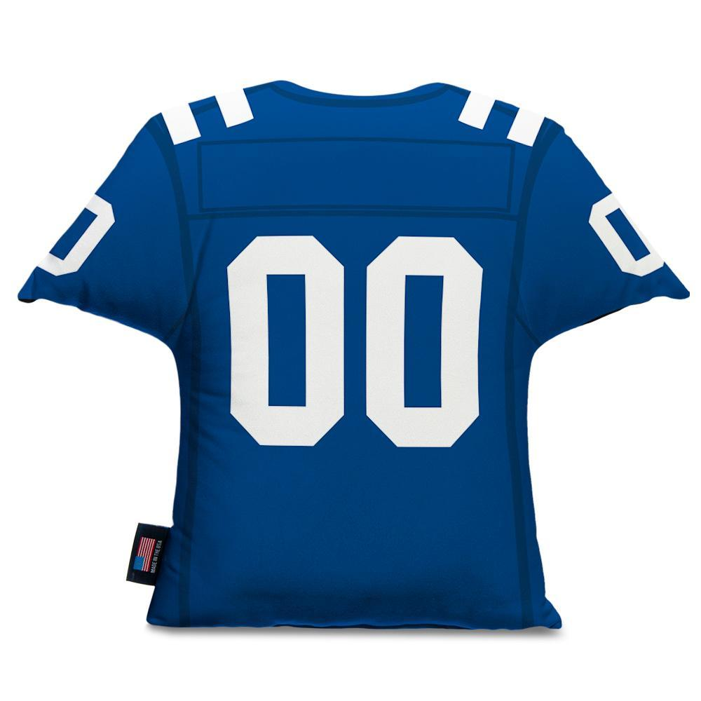 NFL: Indianapolis Colts