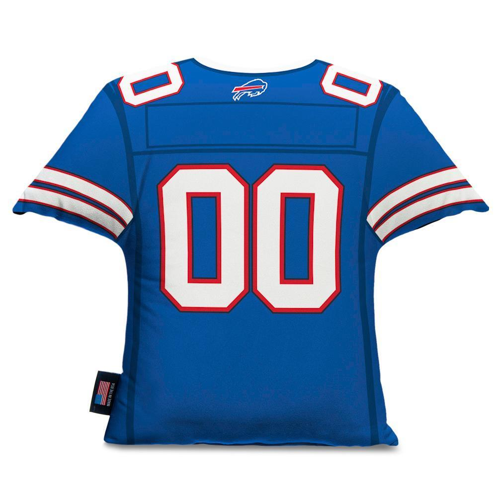 NFL: Buffalo Bills