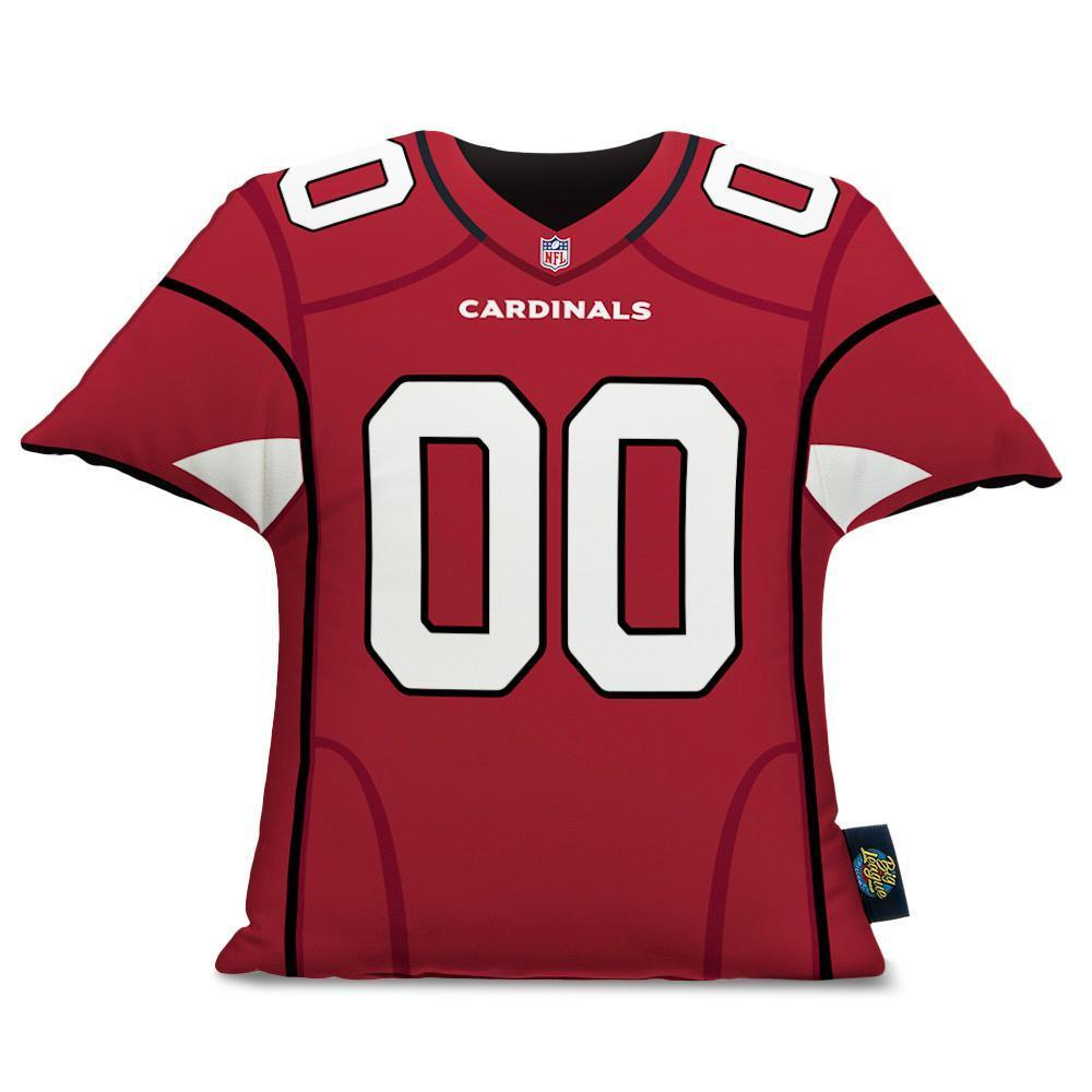 NFL: Arizona Cardinals