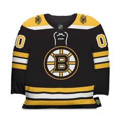 NHL: Boston Bruins
