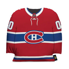 NHL: Montreal Canadiens