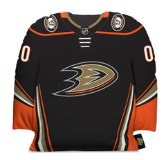 NHL: Anaheim Ducks