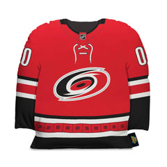 NHL: Carolina Hurricanes