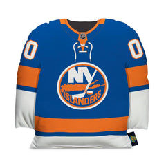 NHL: New York Islanders