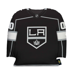 NHL: Los Angeles Kings