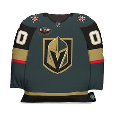 NHL: Vegas Golden Knights