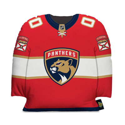 NHL: Florida Panthers
