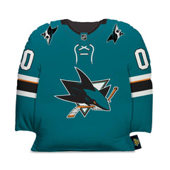 NHL: San Jose Sharks