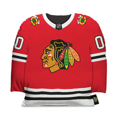 NHL: Chicago Blackhawks