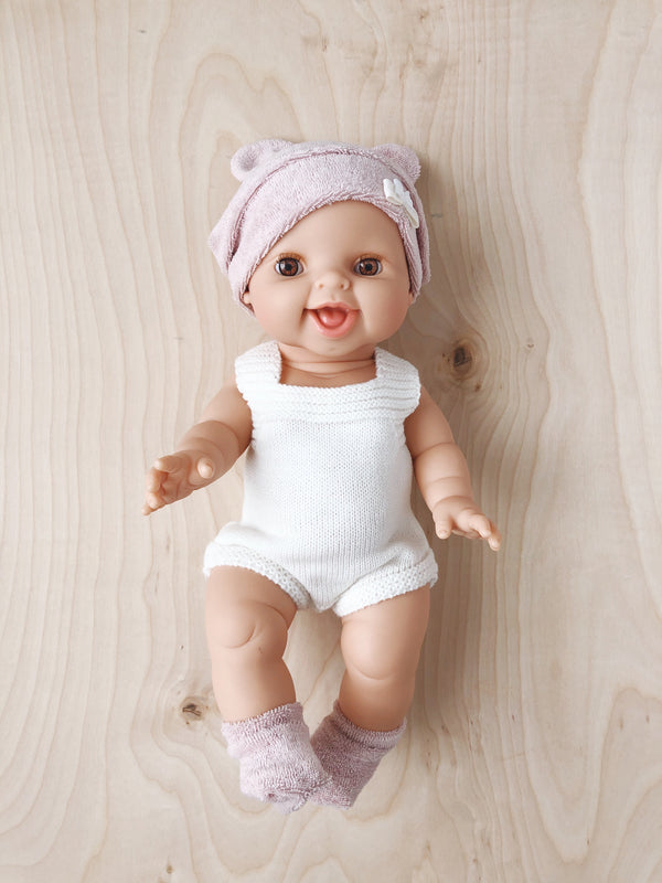Paola Reina Doll with Outfit | Raquel