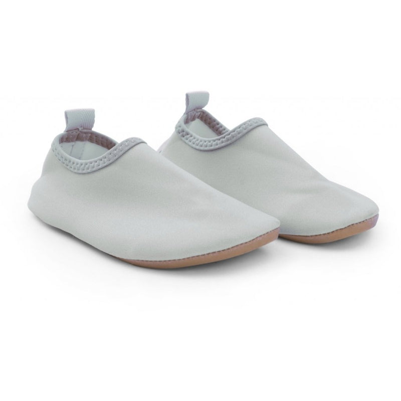 ASTER SWIM SHOES |  QUARRY BLUE