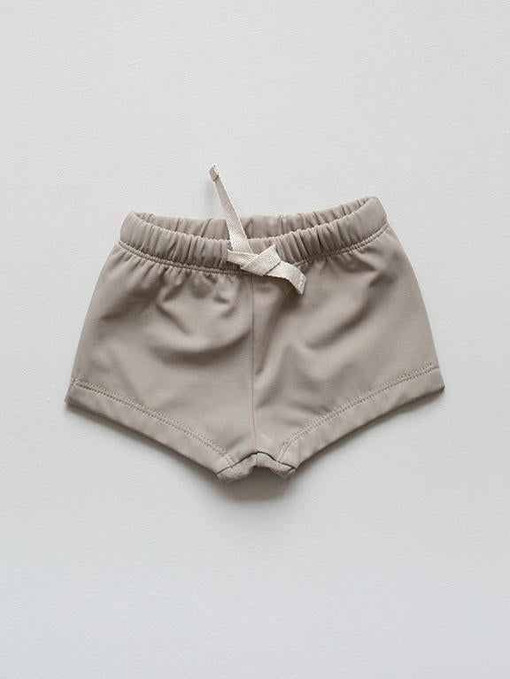 The Swim Trunk | Dune