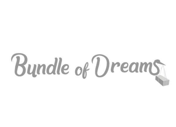 Bundle of Dreams®