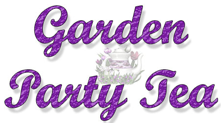 Garden Party Tea, LLC