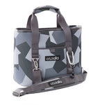 Cooalla Cooler Grey Camo Women's Ice Chest