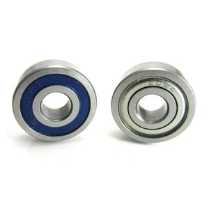TRB RC Hybrid Ceramic Brushless Motor Ball Bearings CASTLE 1415 - TRB RC®