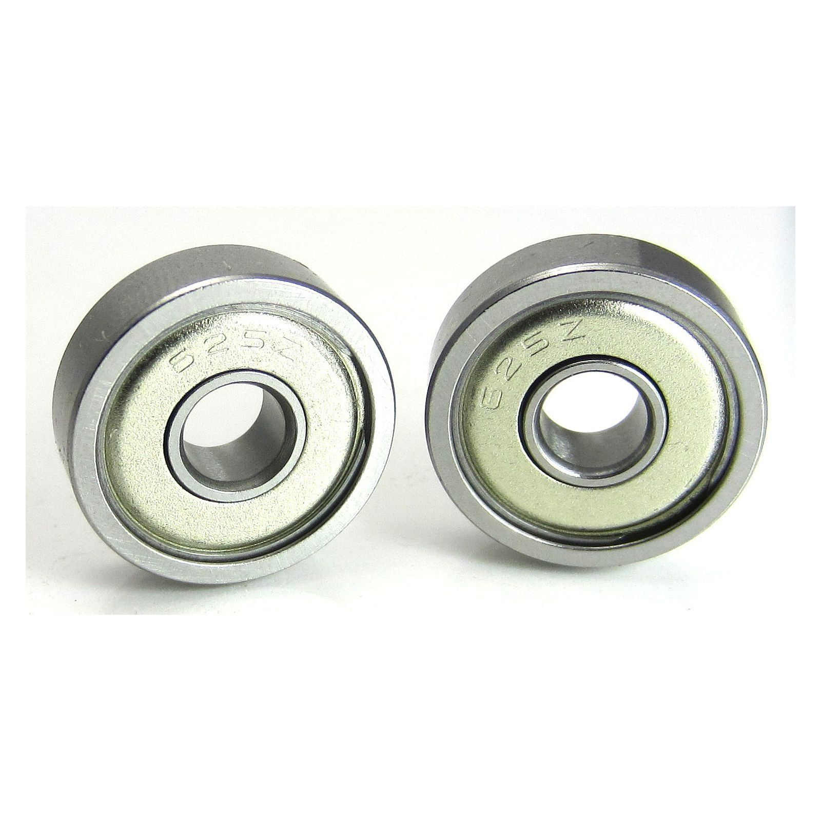 TRB RC Brushless Motor Ball Bearings CASTLE 2200 SERIES - 2,000 - 10,000 WATTS - trb-rc-bearings